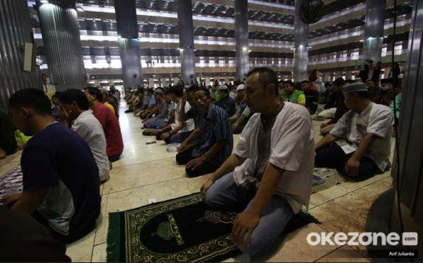 https: img-k.okeinfo.net content 2020 05 23 614 2218445 keutamaan-menghidupkan-malam-terakhir-bulan-ramadhan-BNeHAOlmuj.JPG