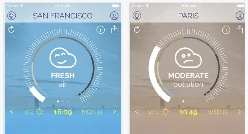 https: img-k.okeinfo.net content 2020 06 25 16 2236191 deretan-aplikasi-untuk-mendeteksi-polusi-udara-yVW740QIW7.jpg