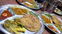 Lima <i>Street Food</i> India Paling Lezat