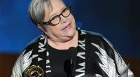 Daftar Lengkap Pemenang Emmy Awards 2014