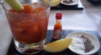 Kejutan Rasa Segelas Bloody Mary L'Avenue