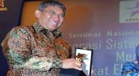 Wamendag: Bulu Mata Palsu Indonesia Terkenal di China