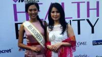 MNC Group Rilis MNC Health & Beauty