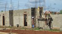 745 PNS Dibuatkan Rumah di Salatiga