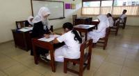 Pengawasan Guru Belum Konsisten