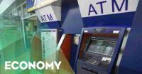 Singapura Punya 2.400 Kancab di Indonesia, Bank RI Cuma Satu