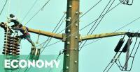 Megaproyek 35 Ribu Mw Masih Jauh dari Harapan