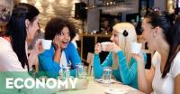 Lima Metode Menabung untuk Ibu Rumah Tangga