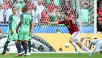 Gol Zoltan Gera Terbaik di Piala Eropa 2016