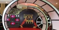 IMAA 2017  Uniknya Red Carpet Indonesian Movie Actors Award 2017