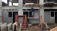 BUSINESS HITS: Anggaran Rp6,09 Triliun untuk Bangun 42.000 Rumah Murah