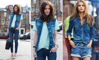 13 <i>Fashion Item Jadul</i> yang <i>Bikin</i> Anda Tampil Kekinian, Nomor 3 Paling Banyak Disukai