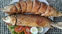 Goyang Lidah, 3 Pilihan Resep Ikan Bandeng untuk Menu Makan Malam