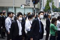 Awas! Perubahan Iklim Bisa Memicu Penyebaran Virus Flu Burung