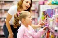 Cegah Sifat Boros pada Anak, Ajari Cara Mengelola Uang Sejak Dini Jadi Hal Penting!