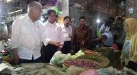 Catat! Mendag Bakal Kumpulkan Pedagang Beras Ingatkan Harga Eceran Tertinggi