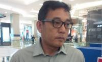 Terkuak! Layani Rute ke Cikarang, Jadi Alasan KCJ Ganti Nama Jadi Kereta Commuter Indonesia