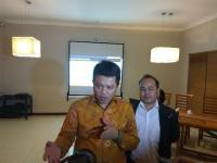 Keputusan MK Batasi Kewenangan Penyelidikan, Begini Respons Ketua KPPU