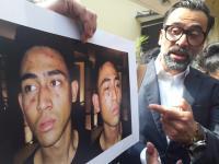 Majelis Hakim Tolak Nota Keberatan Anak Jeremy Thomas, Sidang Terus Bergulir