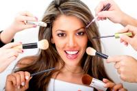 Yuk Kenali Perbedaan Make-Up Mahal Vs Make-Up Murah, Mana Yang Memberikan Hasil Terbaik?