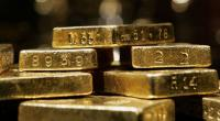 6 Tips Hindari Kerugian Investasi Emas, Surat Lengkap hingga Wajib Pantau Harga!