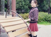 Semangat! Jelang Pernikahan, Berat Badan Vicky Shu Turun 3 Kilogram
