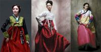 OKEZONE WEEK-END: Sejarah Perkembangan Fashion Korea yang Maju Pesat, Apalagi sejak <i>Booming</i> Gangnam Style