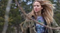 Film Mother Mendapat Nilai  F , Sutradara Akui Merasa Terpukul