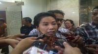 Mantap! Menteri Rini Sebut Sekuritisasi Aset Bank Mandiri Segera Dirilis