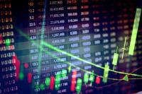 BUSINESS HITS: Obligasi dengan Masa Jabatan Kepala Daerah, Apa Hubungannya?