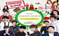 Okezoners, Simak Fenomena K-POP: Artis, Drama, Oplas hingga Pesona Wisatanya