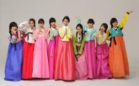 OKEZONE WEEK-END: Jangan Hanya Jago Bilang <i>Annyeong Haseyo</i>, Kuasai Juga 6 Kosa Kata Bahasa Korea Sehari-hari