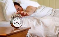TIPS KARIER: Jangan Langsung Cek HP, Ini 7 Kegiatan untuk Bangun Semangat Pagi