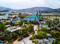 OKEZONE WEEK-END: Liburan Seru Bareng Anak ke Korsel, Jangan Lupa Kunjungi 5 Theme Park Ini