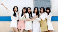 OKEZONE WEEK END  Suka K Pop, Berikut Deretan Girlband Korea Terbaru di 2017
