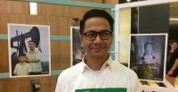 Penjualan Album Kocar Kacir, Delon Bingung Jual Karya