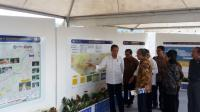 Jokowi: Jalan Tol Selesai, Harga Barang Jadi Lebih Murah