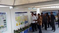 Jokowi Tanya Manfaat Tol Bawen-Salatiga, Kades: Dulu Tiap Hari Orang Kantoran Nangis Berangkat Kantor Jam 5 Pagi