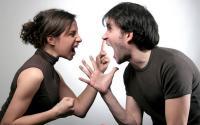 Sering Emosional dengan Pasangan, Awas Pertanda Perceraian Semakin Dekat