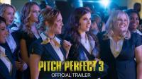 Yeay, Pitch Perfect 3 Rilis di Musim Liburan Natal 2017
