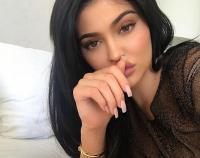 Caitlyn Jenner Kaget Sekaligus Kecewa dengan Kabar Kehamilan Kylie