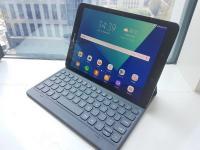 Uji Performa Galaxy Tab S3, Tablet Pesaing HTC Nexus 9
