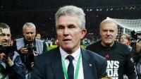 Diminta Latih Bayern, Jupp Heynckes: Belum Ada yang Pasti