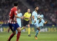 Andre Gomes Jadi Starter, Messi dan Suarez Pertanyakan Keputusan Valverde