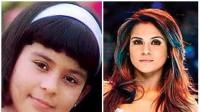 19 Tahun Berlalu, Sana Saeed Masih Dikenal sebagai Anjali Cilik di Kuch Kuch Hota Hai
