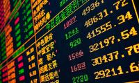 Komoditas dan Dolar AS Bikin Bursa Asia Melambung
