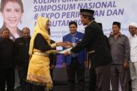 Aceh Ingin Beli 6 Pesawat, Menteri Susi: Ide yang Bagus