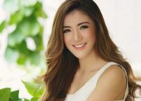 VIRAL! Guru Bahasa Inggris di Thailand Cantiknya Bikin Betah di Kelas!