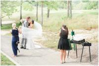 Muak Jadi <i>Wedding Photographer</i>, Wanita Ini Janji Tak Lakukan 5 Hal di Pernikahannya Sendiri!
