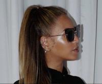 Terungkap! Beyonce Ternyata Tolak Tawaran Bermain di Film <i>Beauty and the Beast</i>